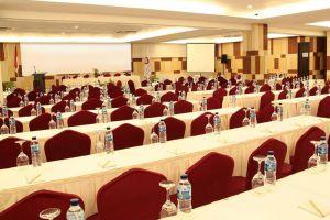 Le-Grande-Hotel-Bali-Indonesia-Meeting-Room.jpg