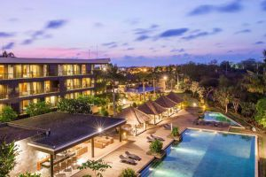 Le-Grande-Hotel-Bali-Indonesia-Overview.jpg
