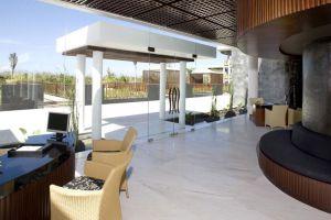Le-Grande-Hotel-Bali-Indonesia-Reception.jpg