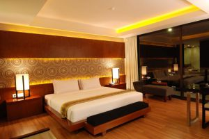Le-Grande-Hotel-Bali-Indonesia-Room.jpg