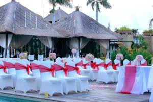 Le-Grande-Hotel-Bali-Indonesia-Wedding-Venue.jpg