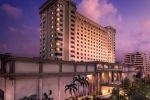 Le-Grandeur-Mangga-Dua-Hotel-Jakarta-Indonesia-Facade.jpg
