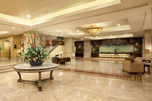 Le-Grandeur-Mangga-Dua-Hotel-Jakarta-Indonesia-Lobby.jpg