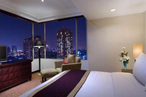 Le-Grandeur-Mangga-Dua-Hotel-Jakarta-Indonesia-Room.jpg