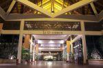Le-Grandeur-Palm-Resort-Johor-Bahru-Malaysia-Entrance.jpg