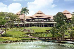 Le-Grandeur-Palm-Resort-Johor-Bahru-Malaysia-Exterior.jpg