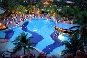 Le-Grandeur-Palm-Resort-Johor-Bahru-Malaysia-Pool.jpg