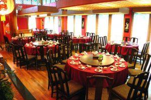 Le-Grandeur-Palm-Resort-Johor-Bahru-Malaysia-Restaurant.jpg