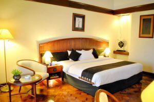 Le-Grandeur-Palm-Resort-Johor-Bahru-Malaysia-Room.jpg