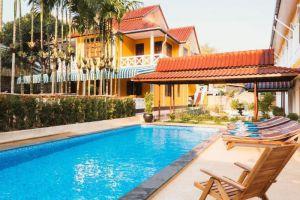 Le-Jardin-Hotel-Pakse-Laos-Exterior.jpg