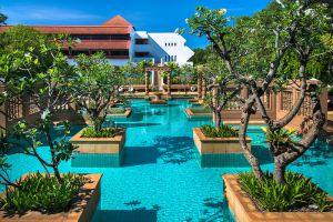 Le-Meridien-Angkor-Hotel-Siem-Reap-Cambodia-Pool.jpg