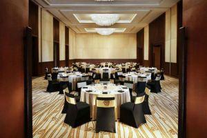 Le-Meridien-Hotel-Chiang-Mai-Thailand-Ballroom.jpg