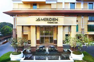 Le-Meridien-Hotel-Chiang-Mai-Thailand-Entrance.jpg