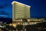 Le-Meridien-Hotel-Chiang-Mai-Thailand-Exterior.jpg