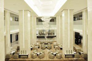 Le-Meridien-Hotel-Chiang-Mai-Thailand-Lobby.jpg