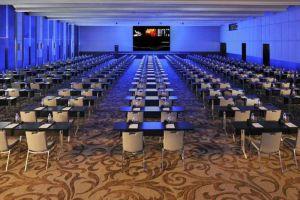 Le-Meridien-Hotel-Chiang-Mai-Thailand-Meeting-Room.jpg