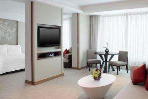 Le-Meridien-Hotel-Chiang-Mai-Thailand-Room.jpg