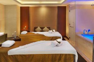 Le-Meridien-Hotel-Chiang-Mai-Thailand-Spa.jpg