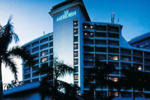 Le-Meridien-Hotel-Jakarta-Indonesia-Facade.jpg
