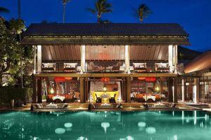 Le-Meridien-Resort-Spa-Samui-Thailand-Exterior.jpg