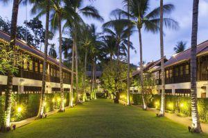 Le-Meridien-Resort-Spa-Samui-Thailand-Garden.jpg