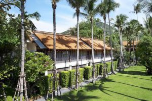 Le-Meridien-Resort-Spa-Samui-Thailand-Overview.jpg