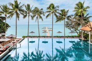 Le-Meridien-Resort-Spa-Samui-Thailand-Pool.jpg