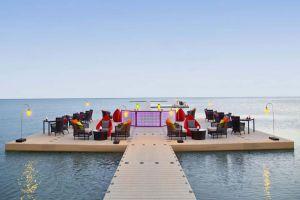 Le-Meridien-Resort-Spa-Samui-Thailand-Restaurant.jpg