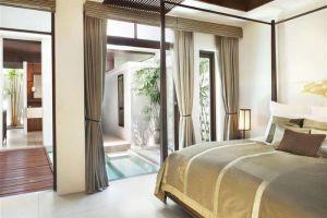 Le-Meridien-Resort-Spa-Samui-Thailand-Room.jpg