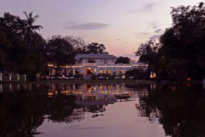 Le-Planteur-Resturants-Lounge-Yangon-Myanmar-Overview.jpg