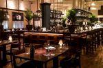 Le-Quartier-European-Restaurant-Jakarta-Indonesia-001.jpg