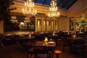 Le-Quartier-European-Restaurant-Jakarta-Indonesia-005.jpg