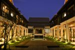 Le-Sen-Boutique-Hotel-Luang-Prabang-Laos-Overview.jpg