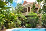 Le-Tigre-Hotel-Siem-Reap-Cambodia-Exterior.jpg