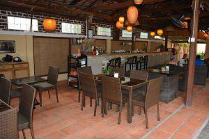 Le-Tigre-Hotel-Siem-Reap-Cambodia-Restaurant.jpg