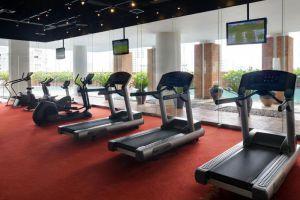 Lebua-at-State-Tower-Bangkok-Thailand-Fitness-Room.jpg