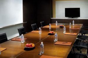 Lebua-at-State-Tower-Bangkok-Thailand-Meeting-Room.jpg