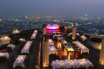 Lebua-at-State-Tower-Bangkok-Thailand-Restaurant.jpg