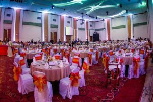 Lee-Gardens-Plaza-Hotel-Hat-Yai-Thailand-Ballroom.jpg