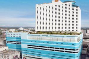 Lee-Gardens-Plaza-Hotel-Hat-Yai-Thailand-Exterior.jpg