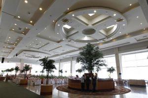 Lee-Gardens-Plaza-Hotel-Hat-Yai-Thailand-Lobby.jpg