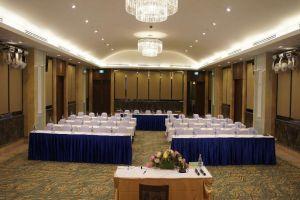 Lee-Gardens-Plaza-Hotel-Hat-Yai-Thailand-Meeting-Room.jpg