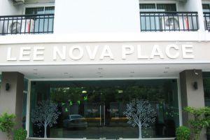 Lee-Nova-Hotel-Bangkok-Thailand-Exterior.jpg