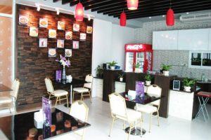Lee-Nova-Hotel-Bangkok-Thailand-Restaurant.jpg