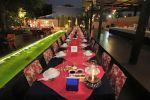 Leelawadee-Restaurant-Chiang-Rai-Thailand-003.jpg