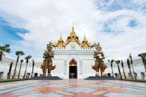 Legend-Siam-Park-Pattaya-Chonburi-Thailand-02.jpg