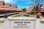 Legend-Siam-Park-Pattaya-Chonburi-Thailand-03.jpg