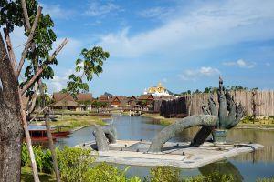 Legend-Siam-Park-Pattaya-Chonburi-Thailand-04.jpg
