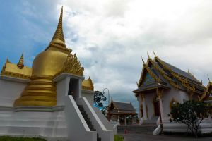 Legend-Siam-Park-Pattaya-Chonburi-Thailand-05.jpg