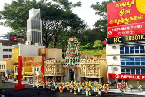 Legoland-Johor-Bahru-Malaysia-001.jpg